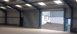 Low cost wooden container, pallet and vehicle storage solutions in Carmarthen. Prices start from just £6 per week